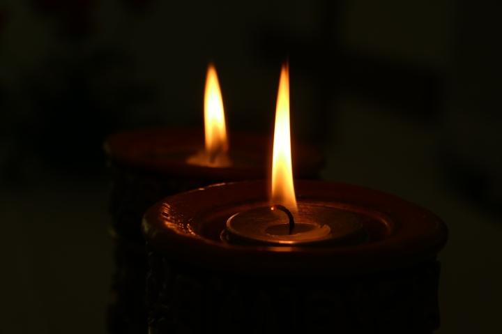 Una luce per la tua vita, 7-11 agosto2019
