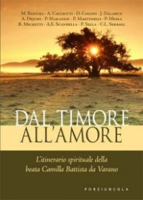 dal timore all'amore