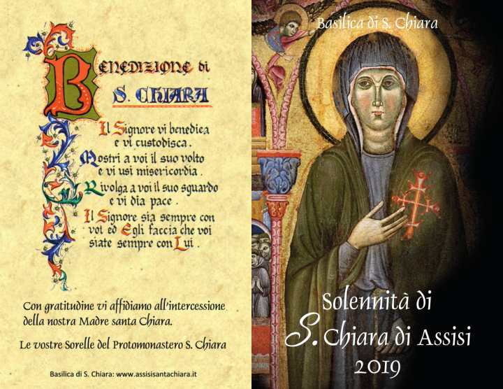 Depliant S. Chiara 2019-1