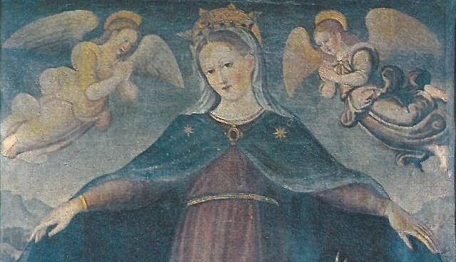 Memoriale di Monteluce. Cronaca del monastero delle clarisse di Perugia, vol. I eII