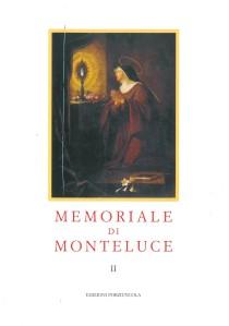 memoriale 2