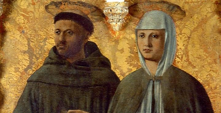 Piero,_Polittico_di_Sant'Antonio_04 - Copia