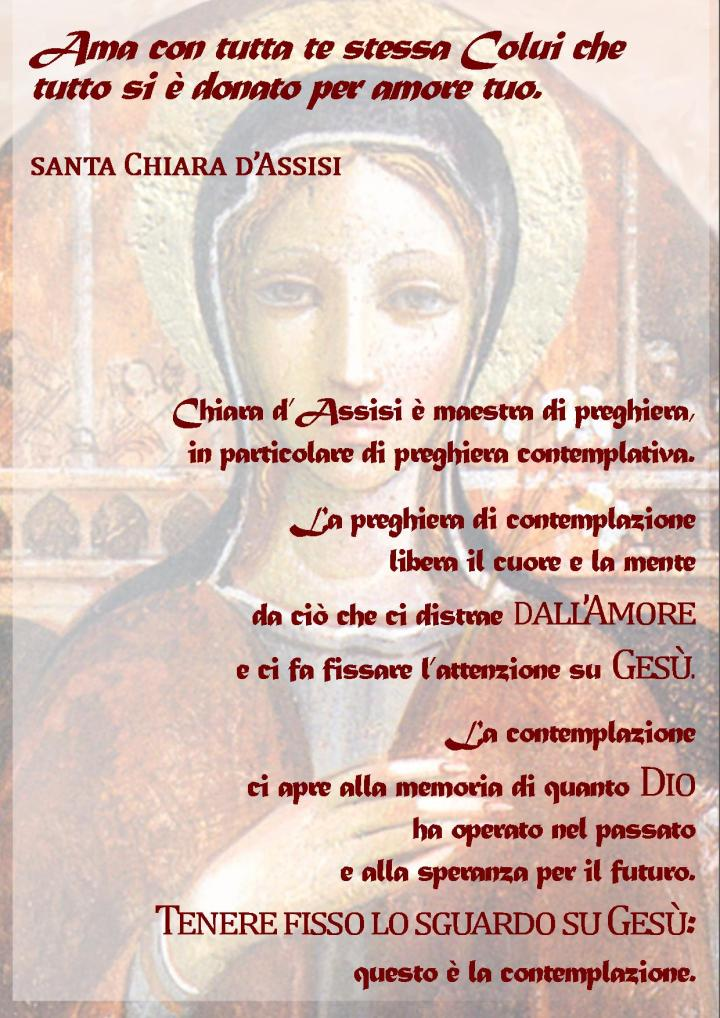 Chiara ms di pregh2019 2