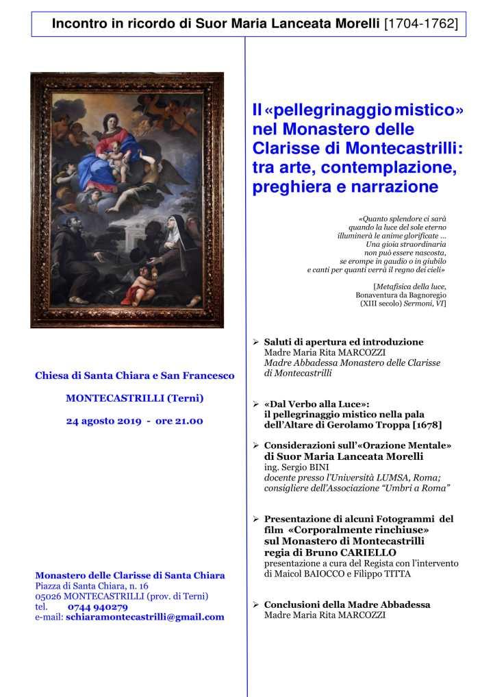 Monastero Montecastrilli (dal Verbo alla Luce) 3-convertito-1