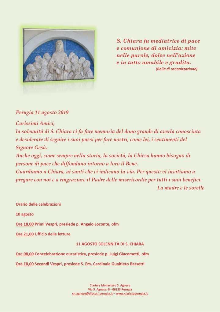 pg sagnese-1