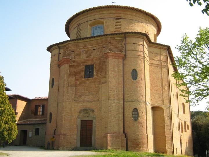 Le Sorelle Povere di Santa Chiara del Monastero di Santa Lucia a Città della Pieve (vol. 1 e vol.2)
