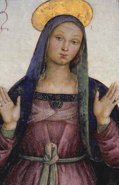 """""""Memoriale per le Suore del Monastero S.ta Agnese dell'accettare prende l'habito, professione et morte"""" – Presentazione delvolume"""