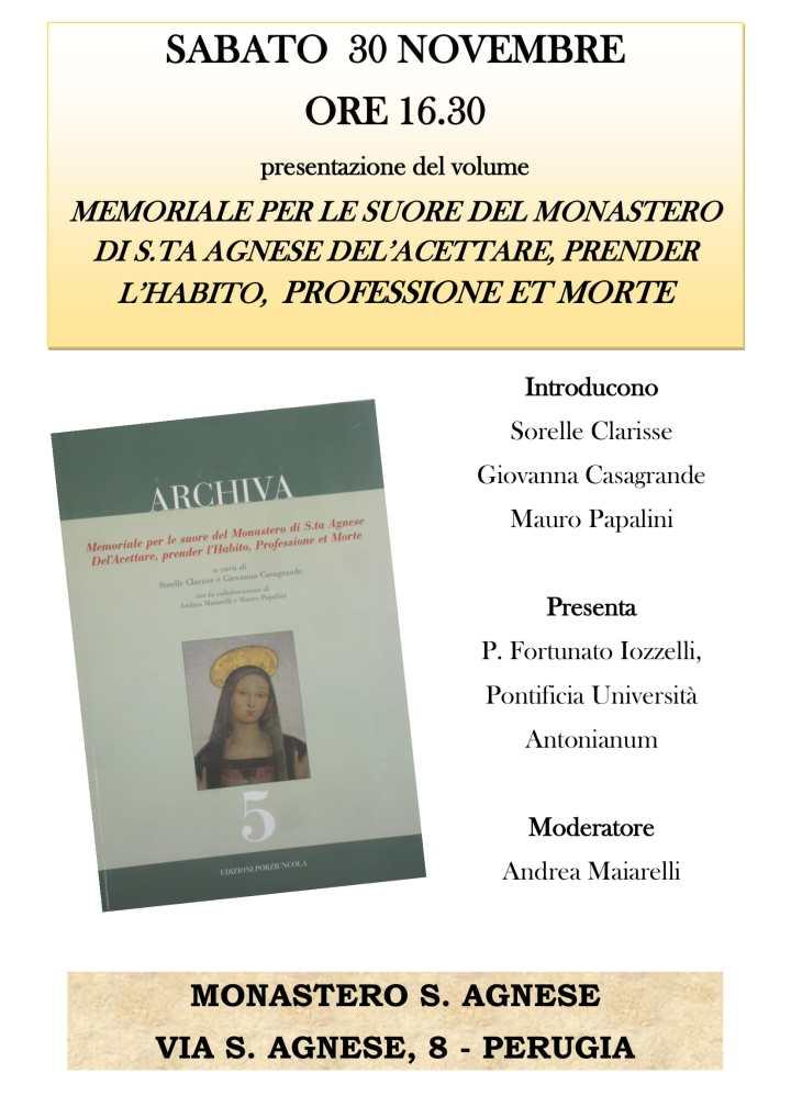 Presentazione Memoriale-1