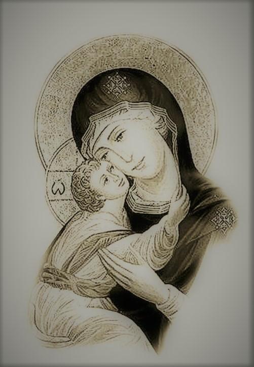 """""""Rallegrati, esulta, figlia di Sion…"""" Lettera di Natale delle Clarisse del Protomonastero S. Chiara diAssisi"""