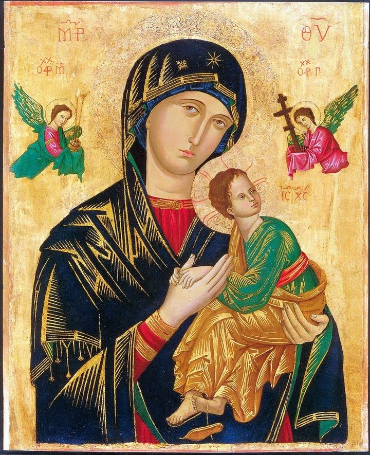 1 febbraio 2020 – Divina Liturgia in ritobizantino-slavo
