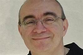 Padre Sebastiano Paciolla: il ricordo orante e grato delleClarisse